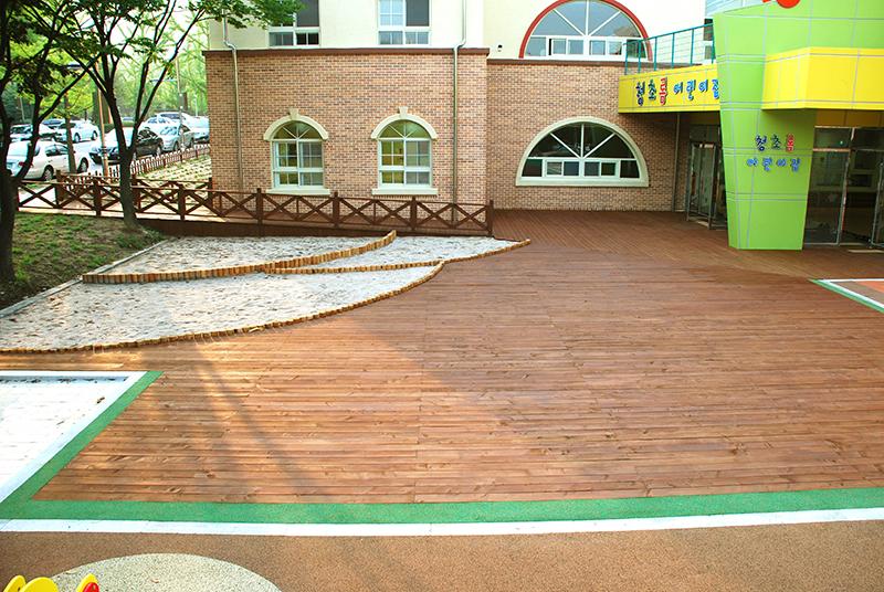 deck-gwachonmain2.jpg