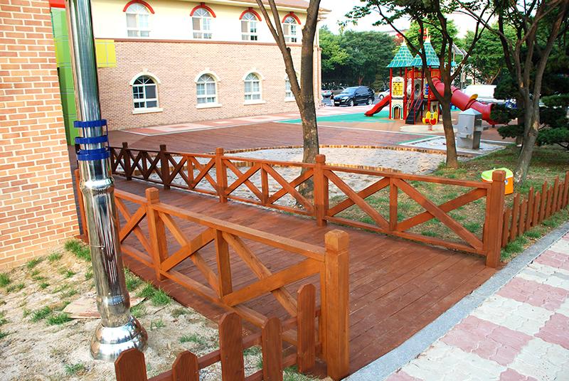 fence-gwachon4.JPG